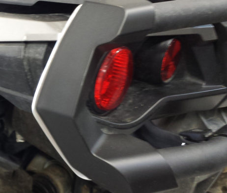 Can-am-rear-bumper-end-cap-savers
