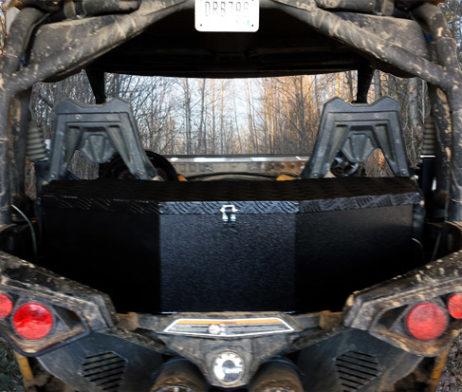 maverick-10-in-rear-box