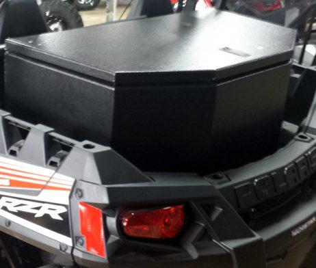 polaris-rzr-cargo-box