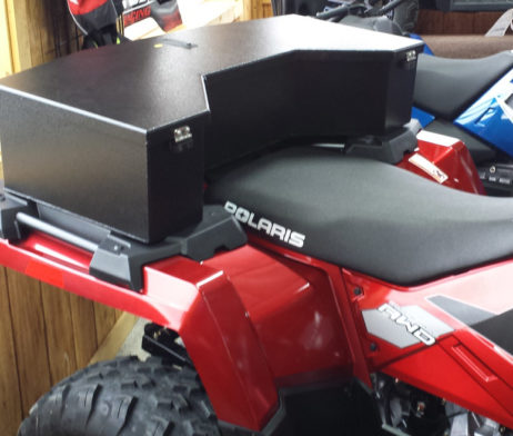 polaris-sportsman-cargo-box